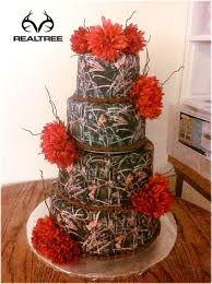 best 25 rainbow square wedding cakes ideas on pinterest rainbow