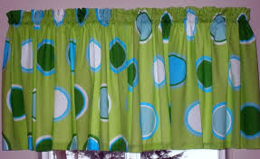 Blue And Lime Green Curtains Blue And Lime Green Curtains Home Design Ideas
