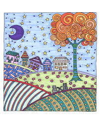 make coloring book color me happy 100 coloring templates that will make you smile