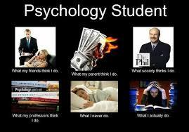 Meme Psychology - trust me i m psychologist meme by guy a memedroid