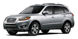 2012 hyundai santa fe recalls 2012 hyundai santa fe pricing specs reviews j d power cars