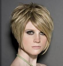 short edgy haircuts for square faces 30 best short hairstyles for square faces cool trendy short