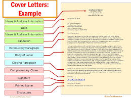 cover letter closing paragraph examples 51 cover letters example