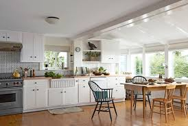 kitchen renovation design ideas 22 kitchen makeover before afters kitchen remodeling ideas