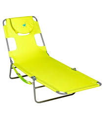 Ostrich Chaise Lounge Chair Ostrich Face Down Chaise Lounge At Swimoutlet Com Free Shipping