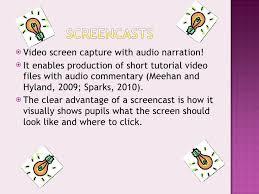 Screen Toaster Screen Toaster U0027 Presentation