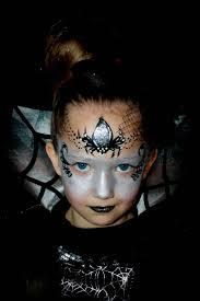 63 best schmink tips images on pinterest costumes make up and