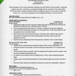 cv for project manager sample resume template project manager project manager resume example
