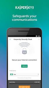 kespersky apk kaspersky security cloud 1 2 0 445 apk android 4 1 x jelly bean