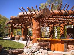 Us Leisure Home Design Products California Log Homes Are For The Family Gathering Our Pre Built