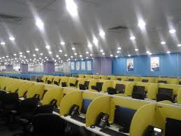 500 Sqft by 500 Sqft Office Space With No Lock In U0026 No Deposit Bangalore