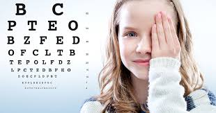 Can Laser Eye Surgery Make You Blind Does 20 20 Vision Mean Perfect Eyesight Allaboutvision Com