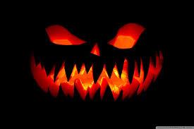 Origin Halloween When Is Hallween