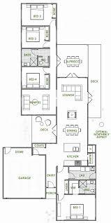 efficient home plans efficient house plans small luxury plan best energy home de