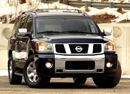 2017 nissan armada spy shots 2016 nissan armada suv redesign release date and review