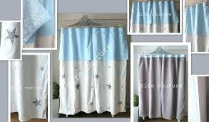 rideaux pour chambre de bébé rideau occultant chambre rideaux pour chambre enfant taclaccharger