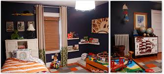 awesome kids rooms boys along with kid bedroom kids room decor cool a big boys adventurer bedroom ideas also small room for boys bedroom ideas complete with