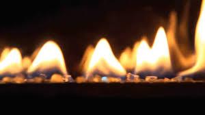 efireplacestore com napoleon whvf24 plazmafire vent free gas