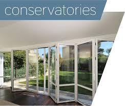 about homestyle homestyle windows witney oxfordshire