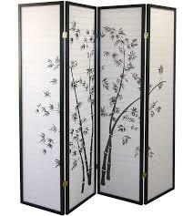 room dividers decorative room dividing screens