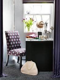 dressing room pictures design a basement apartment hgtv