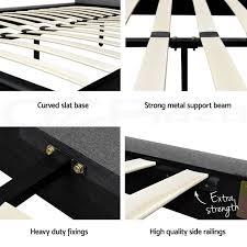 bed frames wallpaper high definition strongest bed frames extra