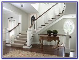best paint color for dark basement painting home design ideas