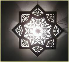 moroccan ceiling light fixtures moroccan ceiling light fixtures home design ideas