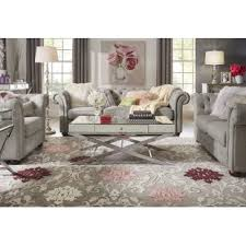 Living Room Sets Sectionals 7 Living Room Sectional Wayfair