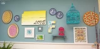 100 owl home decor accessories best 20 owl kitchen decor
