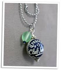 bead charm necklace images Diy bottle cap jewelry using bottle cap beads by bottle cap co jpg