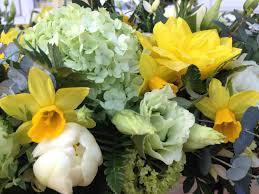 arranging arranging a funeral e m dorman independent family funeral directors