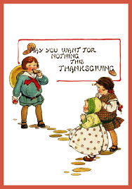 thanksgiving greeting cards free printable greeting cards