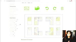 Garden Layout Tool Ideas For Vegetable Garden Layout Az Home Plan Cool