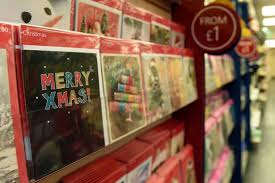 last day for posting christmas cards to uk from australia