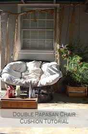 Replacement Cushions For Outdoor Rattan Furniture Furniture Papasan Chair Cushion Cheap For Inspiring Relax Chair