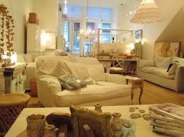 Rachel Ashwell Home by Hammers And High Heels A Peek Inside Rachel Ashwell U0027s Shabby Chic