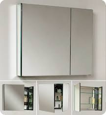 12 Inch Wide Recessed Medicine Cabinet Awesome Medicine Cabinets With Mirror U2014 Wow Pictures