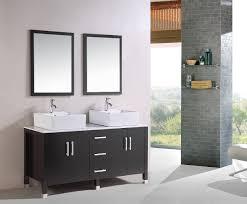 Toronto Bathroom Vanity 1000 60 Bathroom Vanity Home Decor Store Toronto And Gta