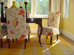 Yellow Chair Covers Cheap Dining Room Chair Covers Stunning Chair Covers Dining Room