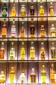 locking liquor cabinet sale liquor cabinet with lock 4sqatl com