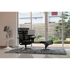 nuvem mesh lounge chair for sale australia wide buy direct online