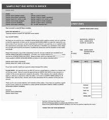 boxedart developer downloads invoice templates past due