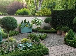 front garden design wpid4787 front garden design gvin037 nicola stocken 533x392 jpg