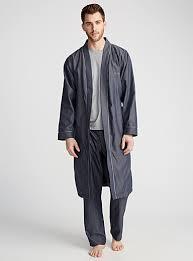robe de chambre kimono pour femme le peignoir kimono motif cravate magasinez les robes de