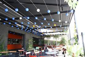Cheap Pergolas Melbourne by Retractable Awnings And Vario Pergola