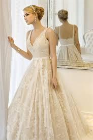 wedding dresses designers wedding dress designers hitched ie