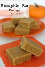 best 25 pumpkin fudge ideas on fudge flavors