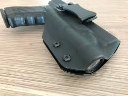 iwb light bearing holster light bearing archives kydex holsters daniel s holsters south