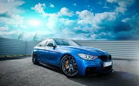 cars bmw car bmw blue cars bmw m4 coupe bmw m4 wallpapers hd desktop